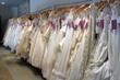 BABC Row of Affordable Dresses