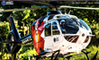 Hawaii Life Flight Earns Third Consecutive NAAMTA Medical Transport Accreditation