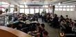 Unearthed Vancouver 2017 Hackathon