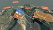 MineLifeVR Virtual Reality Mine Plan Visualization Software