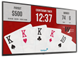 New Software is a Solid Bet for the Poker Industry