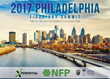 2017 Philadelphia Fiduciary Summit Gathers Local Employers and Plan Sponsors to Discuss 401(k) and 403(b) Best Practices