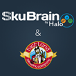 Highland Brewery Taps SkuBrain for Better Forecasting and Inventory Optimization