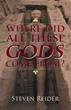 Action, adventure book traces origin of mythological gods