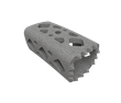 ChoiceSpine™ Granted FDA Clearance for 3D Printed Vertebral Body Replacement Device