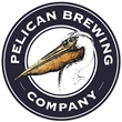 Pelican Brewing Company creates award-winning craft beer.