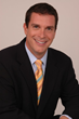 Dr. Jay Grossman, Celebrity Dentist, Shares What You Should Know Before a Cosmetic Dentistry Procedure