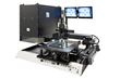"OAI Introduces a New, Economical Tabletop Mask Aligner System for 300mm or 12""x12"" Substrates"