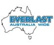 Everlast Tarps Logo