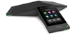 VisualConferencing.co.uk introduces the Polycom RealPresence Trio 8500