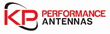 KP Performance Antennas, An Infinite Electronics Company, to Exhibit Alongside Subsidiary Companies at WISPAPALOOZA 2017