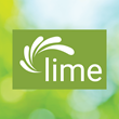 Lime Connect Launches New Brand, Web Site and Career/Professional Development Platform