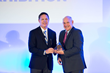 SAE International Honors Airlines for America Executive Robert Ireland with Marvin Whitlock Award
