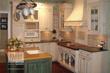 NKBA Award-Winning Kitchen and Bath Studio Drury Design