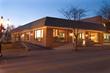 Drury-Design-Glen-Ellyn-Kitchen-Studio-Chicago-Luxury-Remodeling