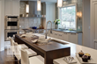 Drury Design Celebrates 30 Years of Big Dreams and Luxury Design-Build Remodeling During NKBA National Kitchen and Bath Month