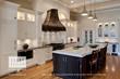 Trends-Top-50-Award-Winning-Kitchen-Drury-Design