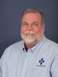 Tony Holt Opens House Doctors of East Alabama