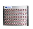 Larson Electronics LLC Releases 50 Bank Charging Station for EXP-LED-HL-MSHA Series Headlamps