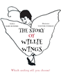 "Author Babe Boniske's New Book ""The Story of Willie Wings"" is an Inspiring Story for Young Readers Reinforcing a Message of Inclusion for All"