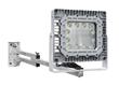 Larson Electronics LLC Releases Explosion Proof LED Switch Blade Dock Light
