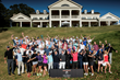 Berenberg Gary Player Invitational