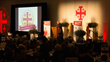 Indianapolis Gala Dinner Will Benefit Christians in the Holy Land