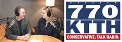 Real Retirement Radio on AM 770 KTTH