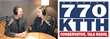 Real Retirement Radio with Randy & Arwen Becker Premieres in the Greater Seattle Area on AM 770 KTTH