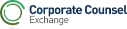 Corporate_Counsel_Exchange