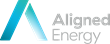 Leading Technology Consulting Firm Selects Aligned Energy as Data Center Colocation Partner