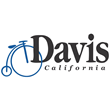 River City Bank Adds City of Davis to Growing List of Business Banking Clients