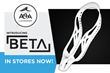 Alpha Lacrosse Releases Highly Anticipated Advanced Beta Head