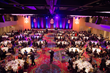 Stevie Awards for Women in Business Announce Finalists in 14th Annual Competition