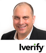 Iverify Appoints Alejandro J. Froyo as Chief Operating Officer