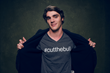 Shriners Hospitals for Children and actor RJ Mitte team up to prevent bullying and promote acceptance