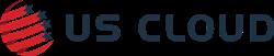 US Cloud logo