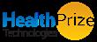HealthPrize Logo
