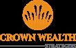Crown Wealth Logo PNG