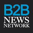 B2B News Network Announces New Editor in Chief and New CMO