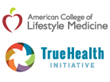 Study Shows Lifestyle Choices Have Significant Impact on Multiple Chronic Conditions, Significant Implications For Reducing Costs