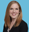 Allison Wilbanks, Physician Assistant, Joins U.S. Dermatology Partners East Texas on October 5th