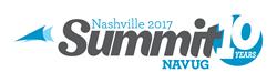 GPUG, AXUG, NAVUG, Power BI, NAVUG Summit, AXUG Summit, GPUG Summit