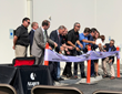 Ribbon Cutting: Eldorado Stone Opens State-Of-The-Art Facility in Greencastle, Pa.
