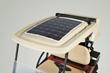 Ra Power Pro Solar