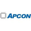 APCON Delivers VMware Visibility Solution