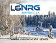 L6NRG Continues its Expansion in the Rockies