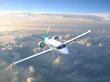 Zunum Aero Unveils Details on Launch Hybrid-Electric Aircraft Offering Unprecedented Economics