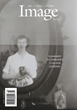 Image Journal Exclusively Publishes Flannery O'Connor's College Journal