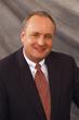 John C. Ogle, Chief Investment Officer